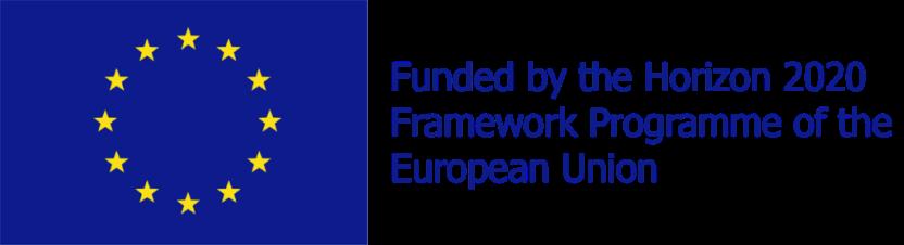 eu_logo_fundenH2020-1024x278