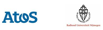 FINDER logos 1