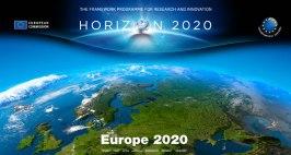 horizonsmaller_52765b3c642f70adacda29121409b7c3
