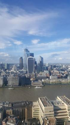 M&A Conference London April 24-25th, 2019 Warwick Business School