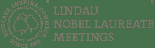 FINDER Fellow Barbara Voelkl selected to participate in the Lindau Nobel Laureate Meeting on EconomicSciences